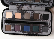 Urban Decay Feminine and Smoked Palette BOGO Eye Shadow Palettes