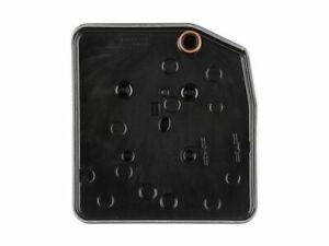 Automatic Transmission Filter Kit 4XFC73 for Mark LT Navigator 2006 2007 2008