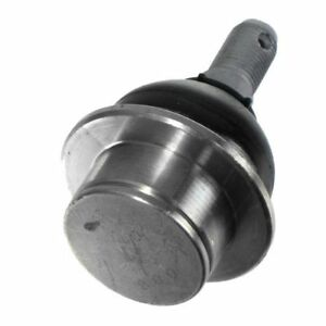 Motorcraft Lower Ball Joint for Ford Mazda Lincoln Mercury Pickup Truck SUV New