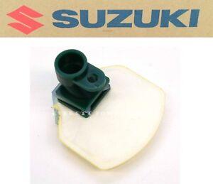 New Genuine Suzuki Fuel Gas Pump Filter Strainer GSX-R GSX OEM (See Notes) #C113