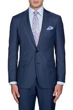 MJ Bale Jacket Blazer.Size 44 ( Large ). NWT. RRP $ 599.00.Slim Fit.