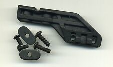 Magpul PTS MOE Scout Mount Right for Lights