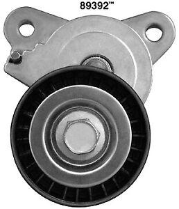 Dayco Automatic Belt Tensioner 89392 fits Chrysler Sebring 2.4 VVT