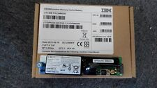Neu! IBM 39R6519 39R6520 42C2193 DS3000 System Memory Cache Battery