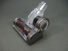 Dyson Mini Turbine Tool for Pet Hair & Upholstery  Turbo Power Head Attachment