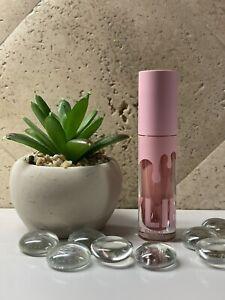 kylie cosmetics high gloss•DIVA•NIB•Fast Free Shipping