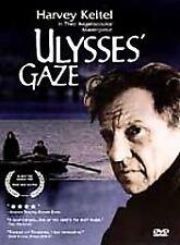 Ulysses' Gaze (DVD, 1999) Maia Morgenstern, Harvey Keitel