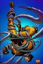 Wolverine: Origins, Vol. 2: Savior (v. 2)