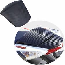 Solo Rear Seat Cover Pillion for Suzuki GSXR 600 750 2011-2016 14 15 Carbon LOOK