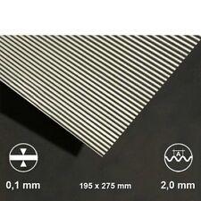ZUSCHNITT Aluminiumplatte 150x150x10mm Hochfest AlZnMgCu1,5 Alu Aluminum AW-7075