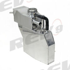 REV9 COOLING COOLANT EXPANSION OVERFLOW TANK FOR 2013-2020 CADILLAC ATS 2.0L