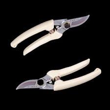 Hot Pruning Shears Secateur Pruner Garden Cutter Scissor Branch Hand Tools Home