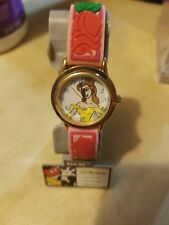 beauty and the beast watch Belle