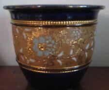 C.1840-c.1900 Stoneware Bowls