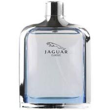 Perfumes de hombre eau de toilette Blue 100ml