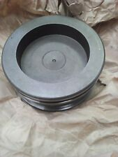 Caterpillar, Piston, Part # 168-2466