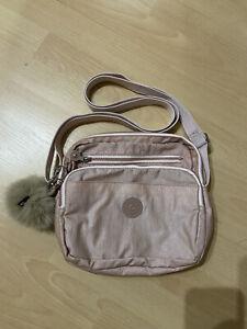 Kipling Edir Crossover bag