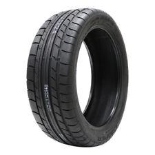 1 New Cooper Zeon Rs3-s  - P225/45r18 Tires 2254518 225 45 18