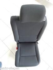 Sensor Fühler Temperaturfühler 077500-4682 Toyota Corolla Verso R1 Lexus IS 220