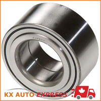 FRONT WHEEL BEARING FOR HONDA CIVIC 2001 2002 2003 ALL MODELS WITH ABS