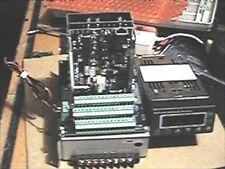 Anafaze MLS316 16 loop temperature control system calibrated 1yr warranty