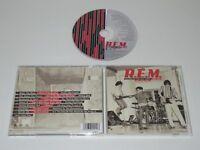 R.E.M. AND I FEEL FINE THE BEST OF THE I.R.S. YEARS 1982-1987(EMI094636994123