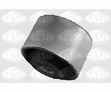Halter, Motoraufhängung SASIC  8003201