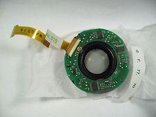 Image Stabilizer Ass'y -  Canon EF 300mm 4.0 L IS USM lens