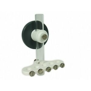 NEW Dreambox® special electrode-holder / probe-holder / GHL sensor-holder / Ball