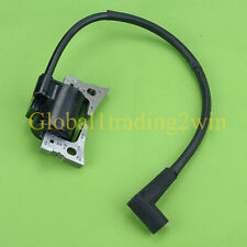 Ignition Coil Module Magneto For Wisconsin Robin EH12 EH 12 Engine Motors New