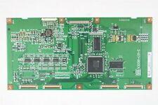 POLAROID FLM-323B CONTROL BOARD V320B1-L01-C 35-D003848