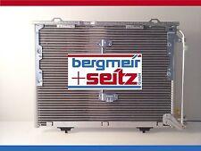 Kondensator Klimakühler Mercedes-Benz C-Klasse W202/S202 / CLK C208/A208 !NEU+RG