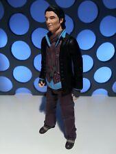 "Primeval Connor Temple Waistcoat Shirt 5"" Figure ITV Series"