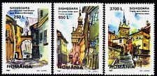 1997 VLAD Dracul/the DEVIL,house,DRACULA,Transylvania,Sighisoara,Romania,5271,NH