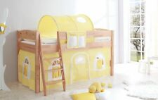 Etagenbett Wickey Crazy Trunky : Gelbe kinder bettgestelle ohne matratze günstig kaufen ebay
