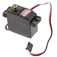 Kyosho 1/8 Inferno MP9 TKI3 RS * PERFEX KS-5031-09MW METAL GEAR SERVO * Steering