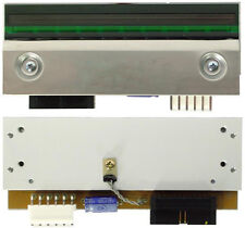 "Markem CimJet 300 4"" Thermal Printhead 300DPI, B04265AA OEM Equivalent"