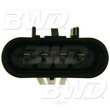 Instrument Panel Harness Connector BWD PT880