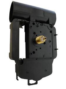 NEW Takane Westminster Chime Pendulum Clock Movement Kit - 4 Sizes!  (MWC-2508)
