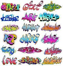 NSWGR australian,grafiti Stickers ng