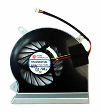 MSI Gaming GE60 0NC GE60 0ND GE60 Compatible Laptop Fan