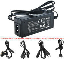 AC Power Adapter for Sony Cyber-shot DSC-R1, DSC-S30, DSC-S50 Digital Camera