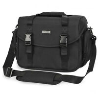 CADeN D13 Camera Single Shoulder Sling Bag for Nikon Canon Sony SLR/DSLR