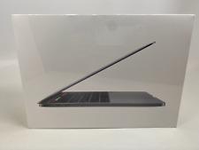 Apple MacBook Pro 13 MR9Q2LL/A 2.3GHz QC 8GB 256GB TB...