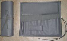 Porsche 356 late B tool kit tool bag