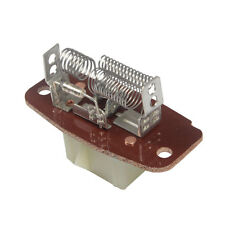 A/C Heater Blower Motor Resistor for Ford F-250 F-350 F-450 F-550 F-53 4885482AC