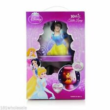 Disney Princess Lights for Children