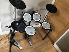 Roland TD-4KX Electronic Drum Kit