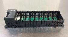 Automation Direct D2-09B-1 Direct Logic 205 Plc Rack 9 Slot Rack Chassis 3B