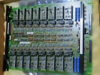 Mitel - MC320BE - ONS Line Card - NEW
